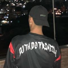 MC SACI - ROLÊ NO PRIMEIRO [DJ TH DO PRIMEIRO]