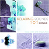 Help to Relax (1 Hour Bonus Track)