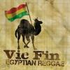 Egyptian Reggae