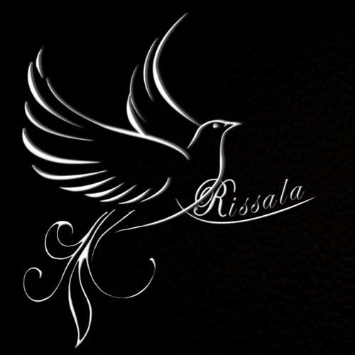 RISSALA