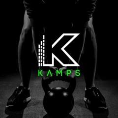 Kamps Live - McKenzie 6.1