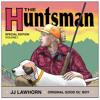 Houndsman