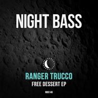 Ranger Trucco - Free Dessert