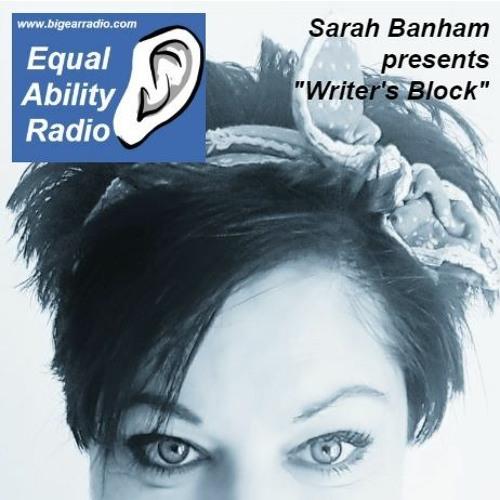 Writers Block - Hannah Reid Book Reviews 16th May 2020
