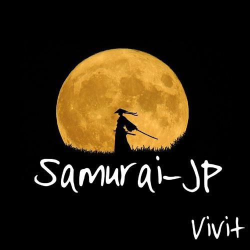 Vivit - Samurai-JP Image