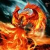 Download Soul of Pheonix Mp3