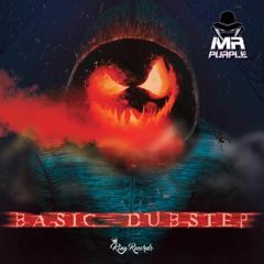 BASIC DUBSTEP