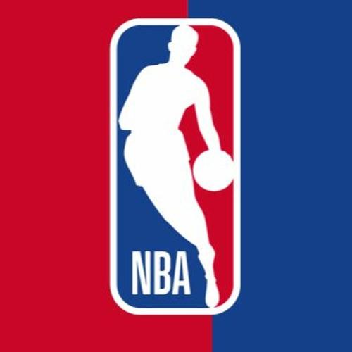 NBA on Dat Beat