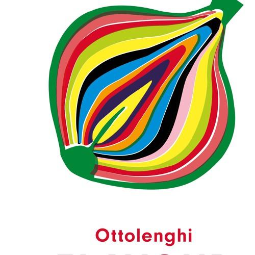 BDW Buchtipp378 Yotam Ottolenghi Flavour
