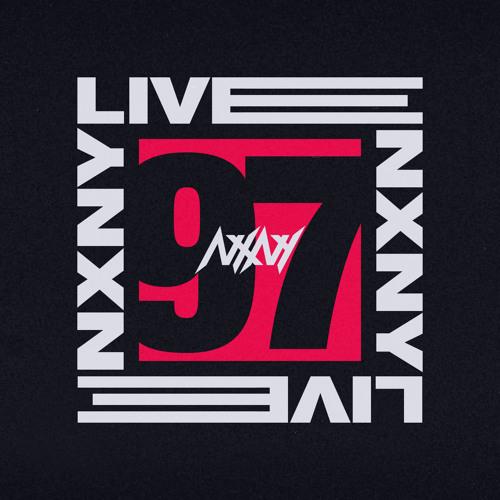 Live Episode 097 **Indoor Set **