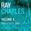 Careless Love (Live in Paris, May 17,1962)