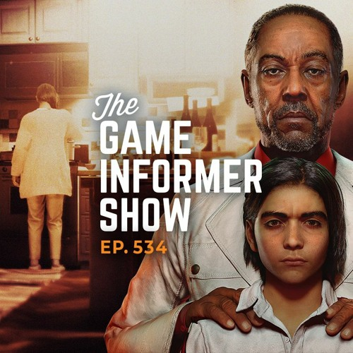 GI Show – Super Meat Boy Forever Review And The Games Of 2021 by Game Informer