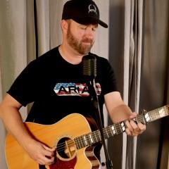 Zach Neil - Live Music Monday
