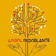 Árbol Redoblante