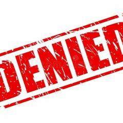 Denied (20th March 2020) Jackism Original
