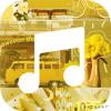 Download Sunshine in my breakfast Mp3
