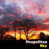 Neapolitan Sky