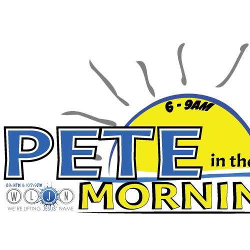 Pete Lathrop Interviews