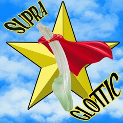 Truth, Justice, and a Better Supraglottic Airway