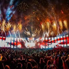 Willson's UK Festival Summer Sounds