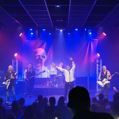 Skorpions (Tribute Band) - Dynamite