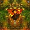 Download KT (Parvati Records) at JUNGLE RITUAL 13.02.2021 (Origens Jungle Goa) for Cosmic Culture.wav Mp3
