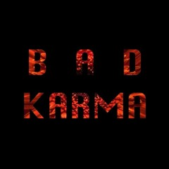 Axel Thesleff - Bad Karma ( Synap Remix) ( free download)