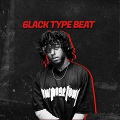 6 LACK TYPE BEAT   FREE Trap Soul Type Beat