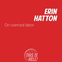 1171: On coerced labor.
