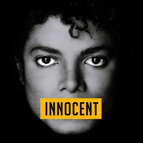 Michael Jackson: Innocent