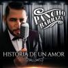 Historia De Un Amor Portada del disco
