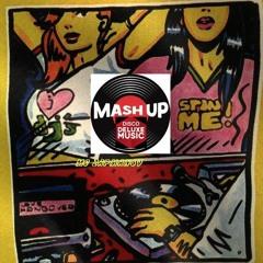 Disco Deluxe - Saturday Nights Mash Up MegamiX Vol 3 1h29Mn RiP ZapMan69