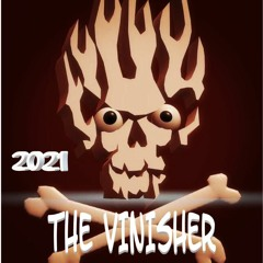 THE VINISHER 2021