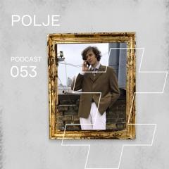 Katacult Podcast 053 — Polje