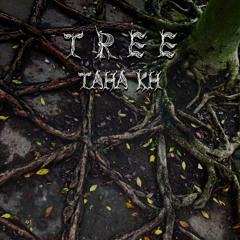 Tree Freestyle