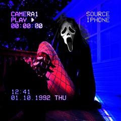 SCREAM! ft. KXNJI [[Prod. HINH]]
