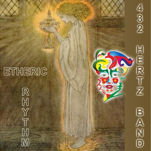 Etheric Rhythm