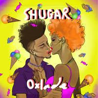 Shugar