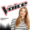 I Try (The Voice Performance)