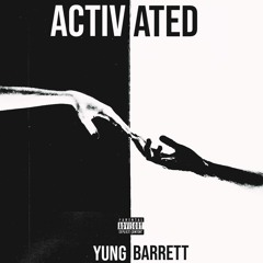ACTIVATED (prod. Surfin P)