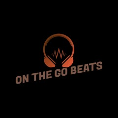 Power Within Orchestral Storytelling Nf Type Beat - Prod. On The Go Beats