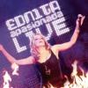 Quiero Que Me Hagas El Amor (Apasionada Tour Live Version)