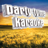 What You Do To Me (Made Popular By Dan + Shay) [Karaoke Version]