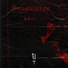 Sanguinius [VALAKIA001]