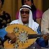 Download سلمولي على اللي حبهم بالضمير - محمود الكويتي.mp3 Mp3