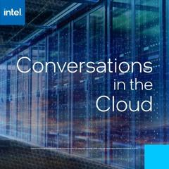 Nia DocAI Unlocks Business Value by Optimizing Document Processing Pipelines - CitC Episode 251