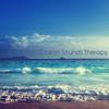 Beach Music - Relaxing Ocean