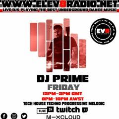 prime time techno-2021-05-15