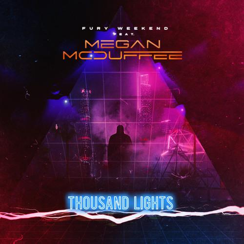 Thousand Lights (feat. Megan McDuffee)