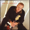 Man On Your Mind (feat. Tommy Shannon)